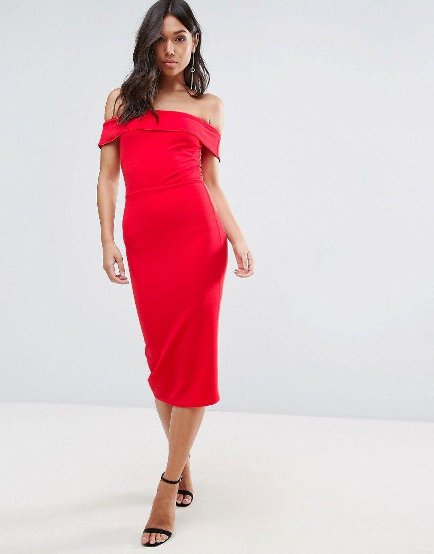 Женская одежда купить в россии интернет магазин