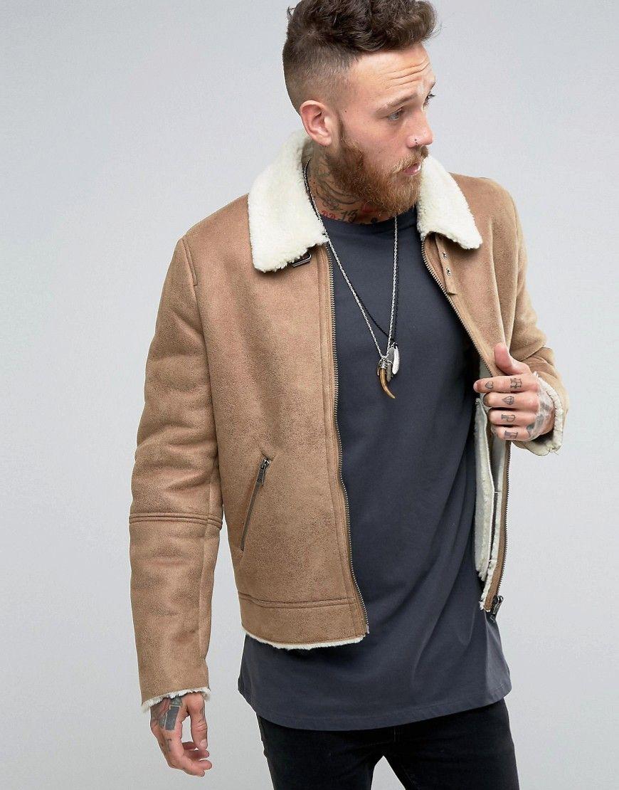 Куртки На Верблюжьей Шерсти Мужские Купить В
