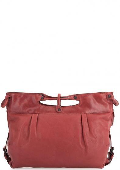 спортивные кожаные сумки женские