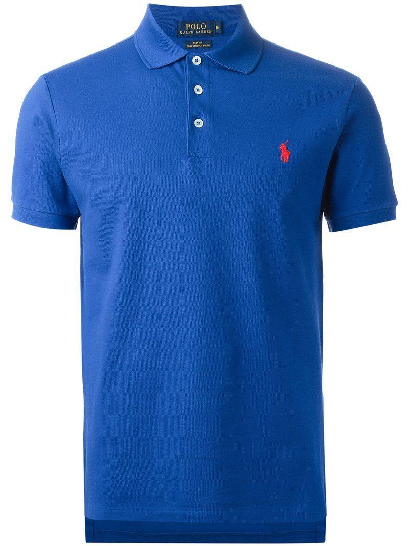 Рубашки поло вышивка логотипа
