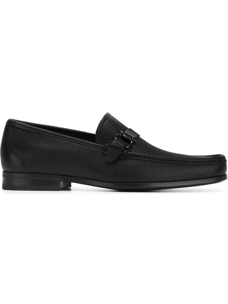 Salvatore ferragamo mens shoes 2018