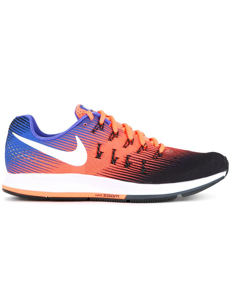 nike sowt analysis Nike swot analysis swot analysis of nike, inc strengths nike, inc is listed in nyse and positioned as a us headquartered worldwide sportswear trader.