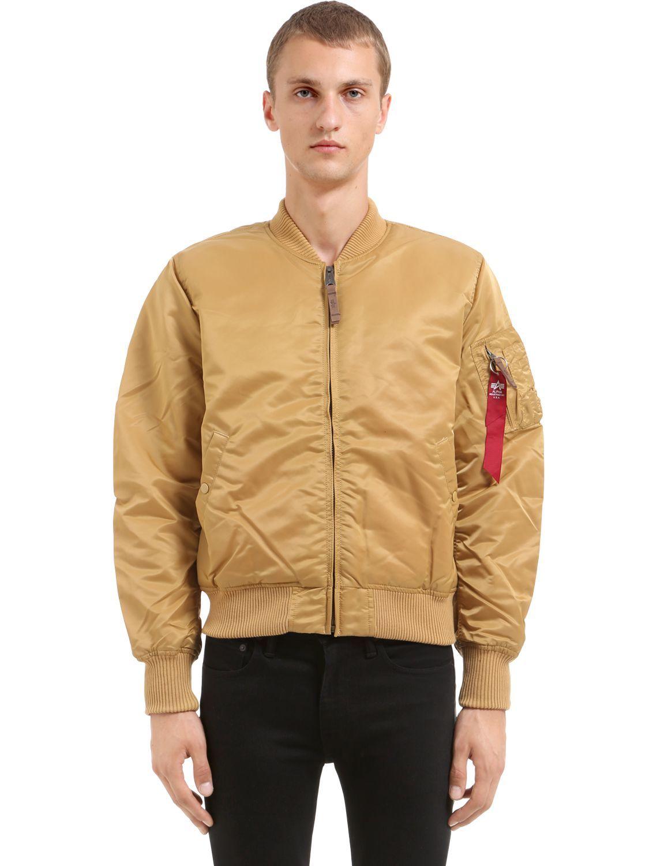 A k fashion apparel industries 28