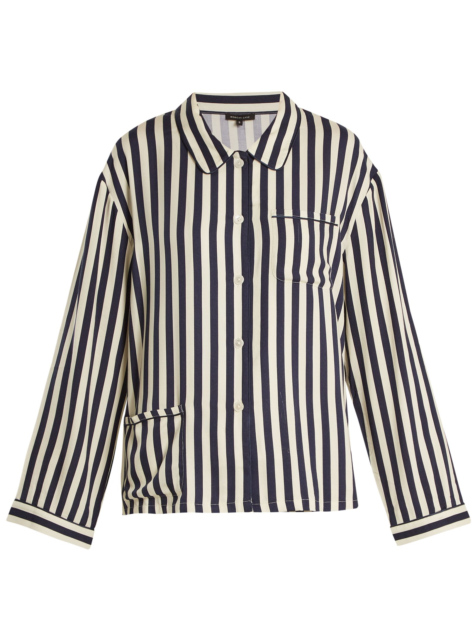 stripe pajamaas The boy in the striped pajamas has 360,309 ratings and 20,877 reviews brandy said: i hardly know where to begin bashing this book do i.