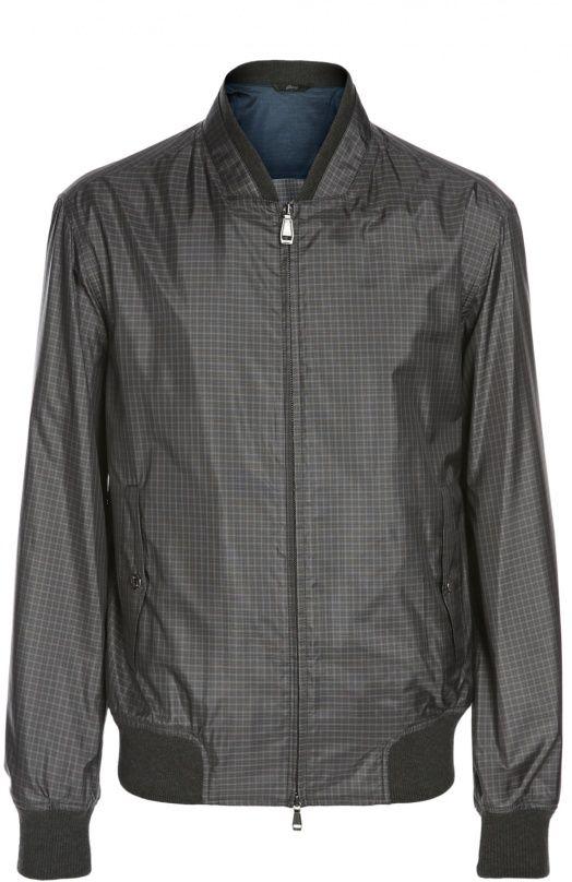 Купить Куртки Brioni