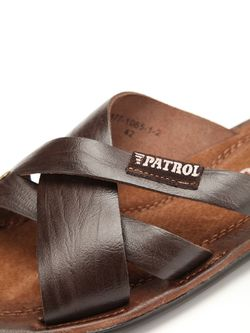 Сабо Patrol                                                                                                              None цвет
