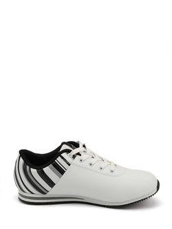 Кроссовки Anta                                                                                                              белый цвет