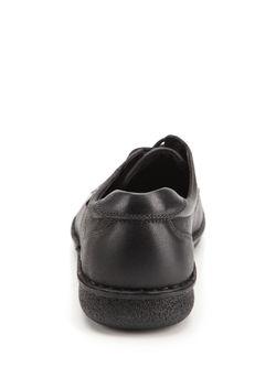 Полуботинки Tofa                                                                                                              чёрный цвет