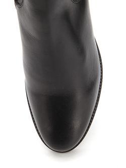 Сапоги La KRAFTE                                                                                                              черный цвет