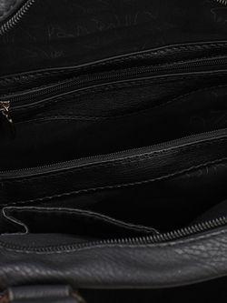 Сумка Vidoliya                                                                                                              чёрный цвет