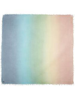 Kuheli Scarf Faliero Sarti                                                                                                              многоцветный цвет
