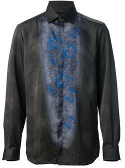 Рубашка Sabina Diesel Black Gold                                                                                                              черный цвет