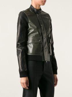 Куртка Lapull Diesel Black Gold                                                                                                              зелёный цвет