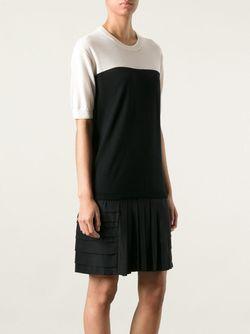 Платье Diro Diesel Black Gold                                                                                                              чёрный цвет