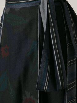 Костюм С Юбкой Kenzo                                                                                                              многоцветный цвет