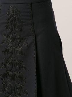 Юбка Ariadne ZEUS + DIONE                                                                                                              чёрный цвет