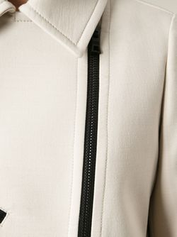 Куртка На Молнии Proenza Schouler                                                                                                              Nude & Neutrals цвет