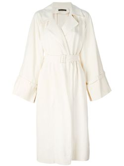 Пальто Lana The Row                                                                                                              Nude & Neutrals цвет