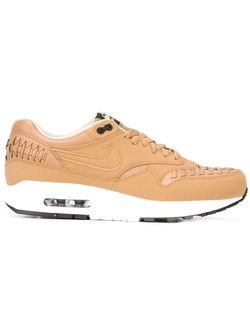 Кроссовки Air Max 1 Nike                                                                                                              Nude & Neutrals цвет