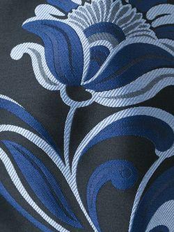 Платье Philomen P.A.R.O.S.H.                                                                                                              синий цвет