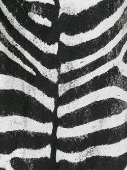 Топ Без Рукавов T-Wes Diesel                                                                                                              Nude & Neutrals цвет