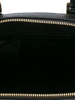 Сумка Bedford Michael Michael Kors                                                                                                              черный цвет