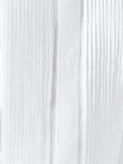 Рубашка 152 Chili A.F.Vandevorst                                                                                                              белый цвет