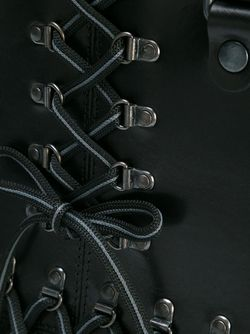 152b1881 Tote A.F.Vandevorst                                                                                                              черный цвет
