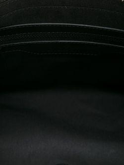 152b1881 Tote A.F.Vandevorst                                                                                                              чёрный цвет