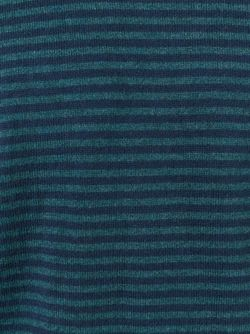Свитер Колор-Блок Paul Smith                                                                                                              зелёный цвет