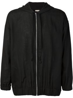 Куртка С Капюшоном PHOEBE ENGLISH                                                                                                              черный цвет