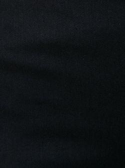 Брюки Georgie Rag & Bone                                                                                                              синий цвет