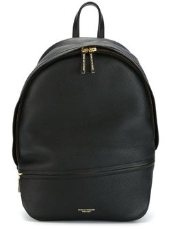 Рюкзак Boyfriend SCANLAN THEODORE                                                                                                              черный цвет