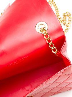 Сумка Через Плечо Milano Designinverso                                                                                                              розовый цвет