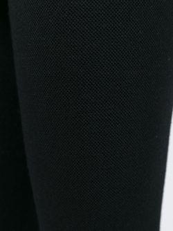 Леггинсы Afton Iro                                                                                                              черный цвет