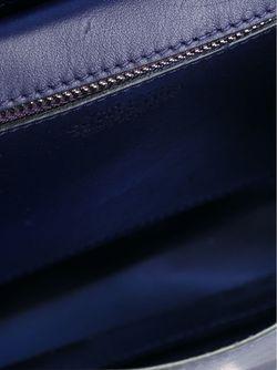 Сумка Через Плечо С Логотипом Versace Collection                                                                                                              розовый цвет