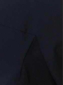 Топ Sabrina Stella Mccartney                                                                                                              черный цвет