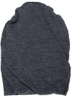 Шапка-Бини Forme D'Expression                                                                                                              серый цвет