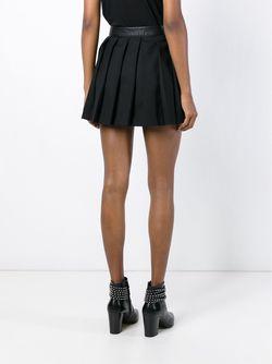Юбка Мини O-Rukan Diesel                                                                                                              чёрный цвет