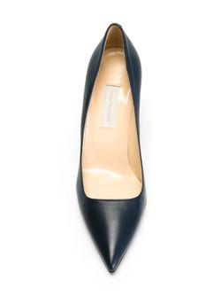 Классические Туфли L' Autre Chose                                                                                                              синий цвет