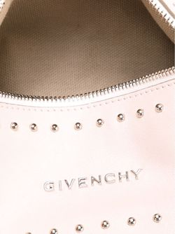 Клатч Pandora Givenchy                                                                                                              Nude & Neutrals цвет