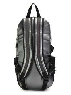 Рюкзак С Отделкой Металлик HAUS                                                                                                              чёрный цвет