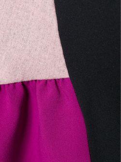 Fuji Dress ROKSANDA                                                                                                              черный цвет