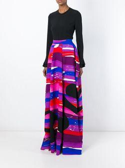 Юбка Palyns ROKSANDA                                                                                                              многоцветный цвет