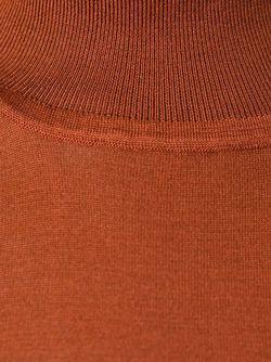 Esher Sweater ROKSANDA                                                                                                              желтый цвет