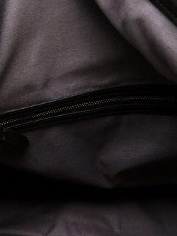 Дорожная Сумка Adventurer Mismo                                                                                                              чёрный цвет