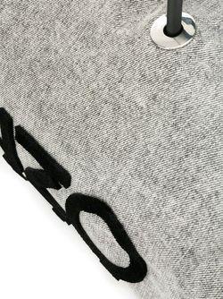 Спортивная Сумка Kanvas Kenzo                                                                                                              серый цвет