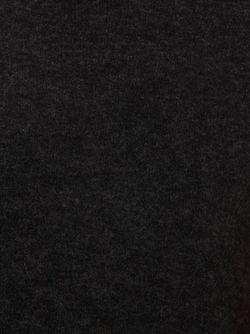 Трикотажный Жилет 3.1 Phillip Lim                                                                                                              серый цвет