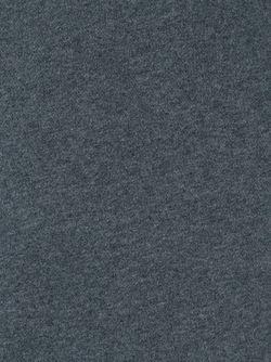 Многослойный Свитер 3.1 Phillip Lim                                                                                                              серый цвет
