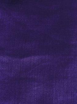Шарф С Необработанными Краями Missoni                                                                                                              синий цвет